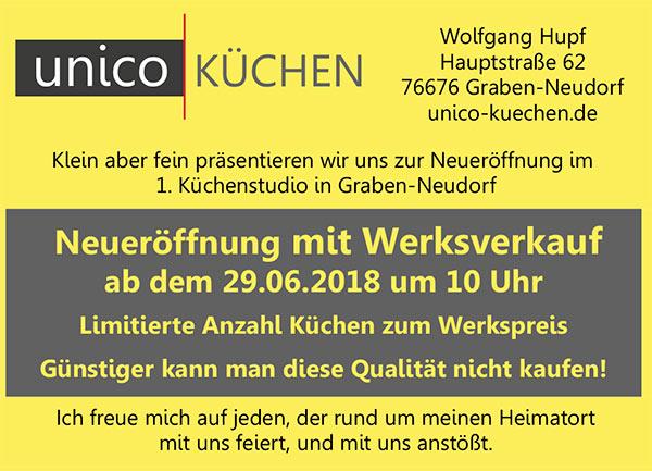 neueroeffnung-werksverkauf-2018-06-29